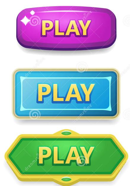 Mobil oyun buton aksiyonu