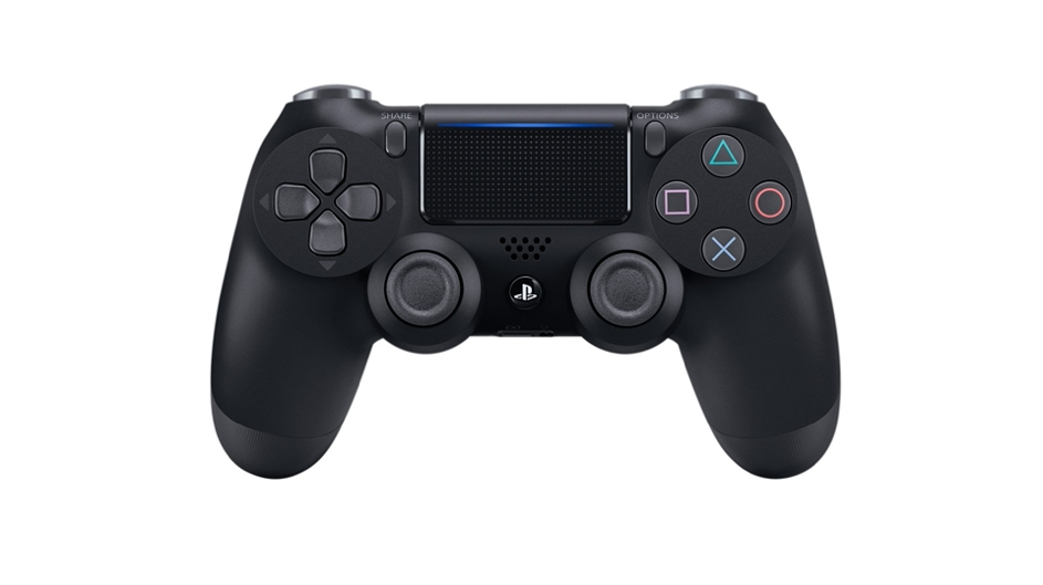 ps-controller-ux