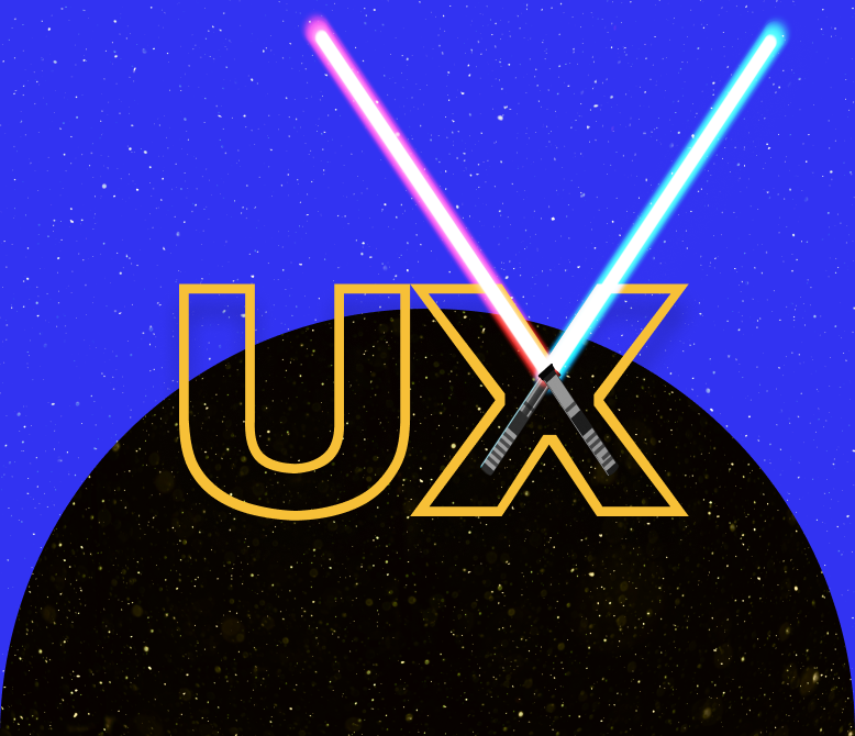 ux light